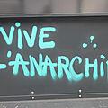 Choses vues à Rennes en octobre 2020 (1)