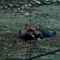 American sniper (2015) de clint eastwood