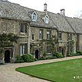 Oxford_WorcesterCollege#8