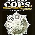 Bad Cops - <b>2000</b> (La loi du silence doit être brisée !)