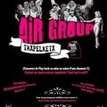 air groupe