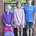 Ief - homeschooling 2014-15