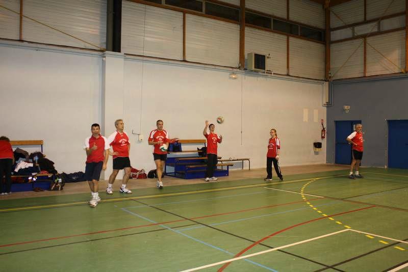 2012-03-19_tournoi_interne_IMG_6229
