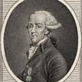 de Virieu François-Henri