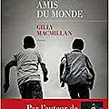 138 année 3/ <b>Gilly</b> Macmillan et