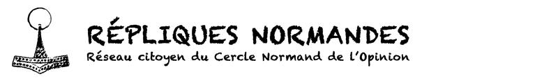 Nicolas MAYER-ROSSIGNOL: Le défonceur d'armoires normandes… ouvertes