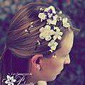 accessoire-cheveux-mariage-mariee-boheme-marie-elise-2