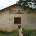 makola