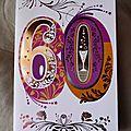 Et oui............. 60 ans !!!!!