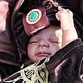 2013 - bébé reborn 2013 - Anarghya (Adopté)