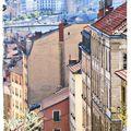 2 - L'album à Lyon