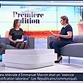 carolinedieudonne07.2017_10_16_premiereeditionBFMTV