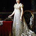 Bonhams to sell <b>Empress</b> Marie-Louise of France pocket watch at double royal watch sale