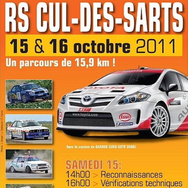 RS Cul-des-Sarts 2011 1