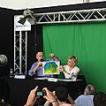 Evelyne dhéliat forum météo et climat 2014