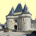 Le 24 janvier 1791 à la ferté-bernard.