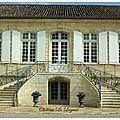 Château La Lagune