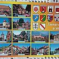 01 Alsace