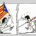 Catalogne,