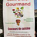 Saint-didier gourmand 2.éme