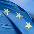 31 JANVIER EMISSION SPECIALE EUROPE AVEC SEBASTIEN MAILLARD