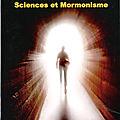 PAYPAL - EMA Sciences et Mormonisme