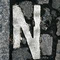 N_5687