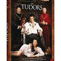 The Tudors - Saison 1 [2009]
