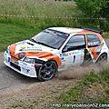 Rallye M