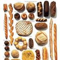 Le prix du pain et la vie chère, par laurent greilsamer