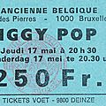 1979-05-17 Iggy Pop-Human Leage