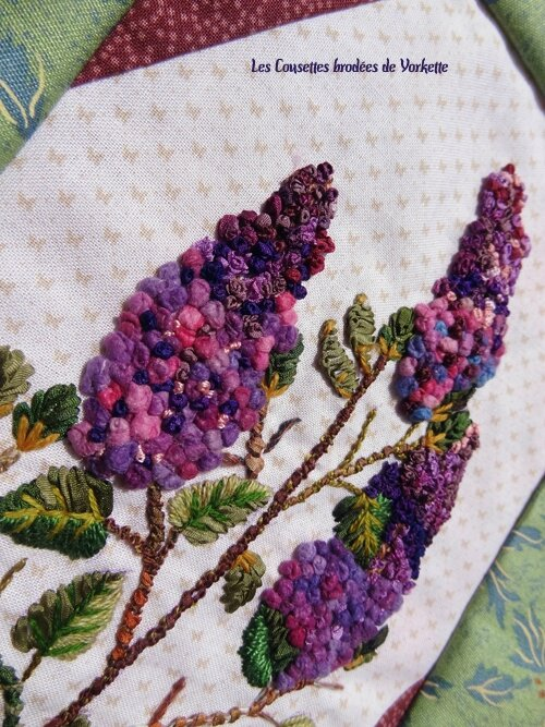 BLOC 11 FLOWERS Lilas GIPSY (4)