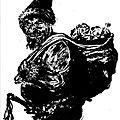 Demain, c'est le 6 décembre, jour des enfants sages