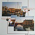 010 le port