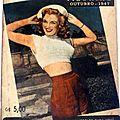 1947-10-figurino-bresil