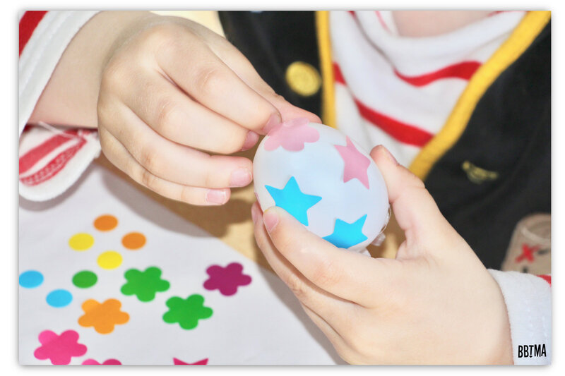 diy-paques-lapin-cloches-oeuf-oeufs-eggs-stickers-autocollant-crayons-clown-tuto-do-it-yourself-bbtma-blog-enfant-kids-ambassadrice-giotto-fila-7