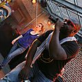 StouffiTheStouves-ReleaseParty-MFM-2014-67