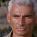 Les maraudeurs attaquent (merrill's marauders) (1962) de samuel fuller