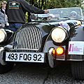 2011-Princesses-Morgan Plus 4 2-DUPARD_HALLARD-03