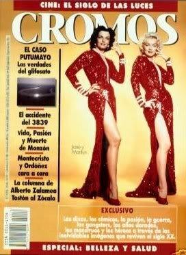 1995-01-cromos-colombie