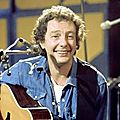 Fred NEIL :
