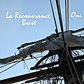 La Recouvrance... Brest