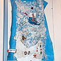 Jeu textile -La culotte--Quilt en Sud 2015-9