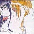 kaoru&kenshin 2