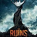Les Ruines (de Carter Smith)