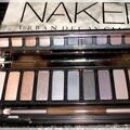 urban decay naked smoky 2