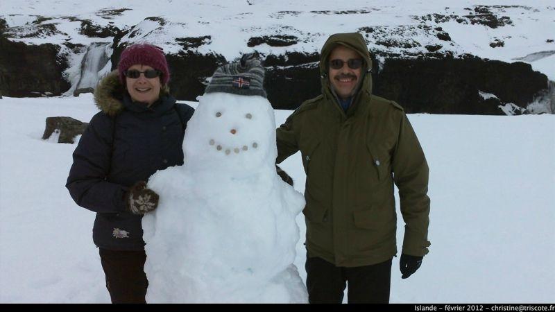 Islande_fev2012_734