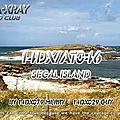 qsl-Segal-island