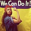 14 Rosie-les-gros-bras, féministe?https://storage.canalblog.com/22/98/1628852/123230667.jpg