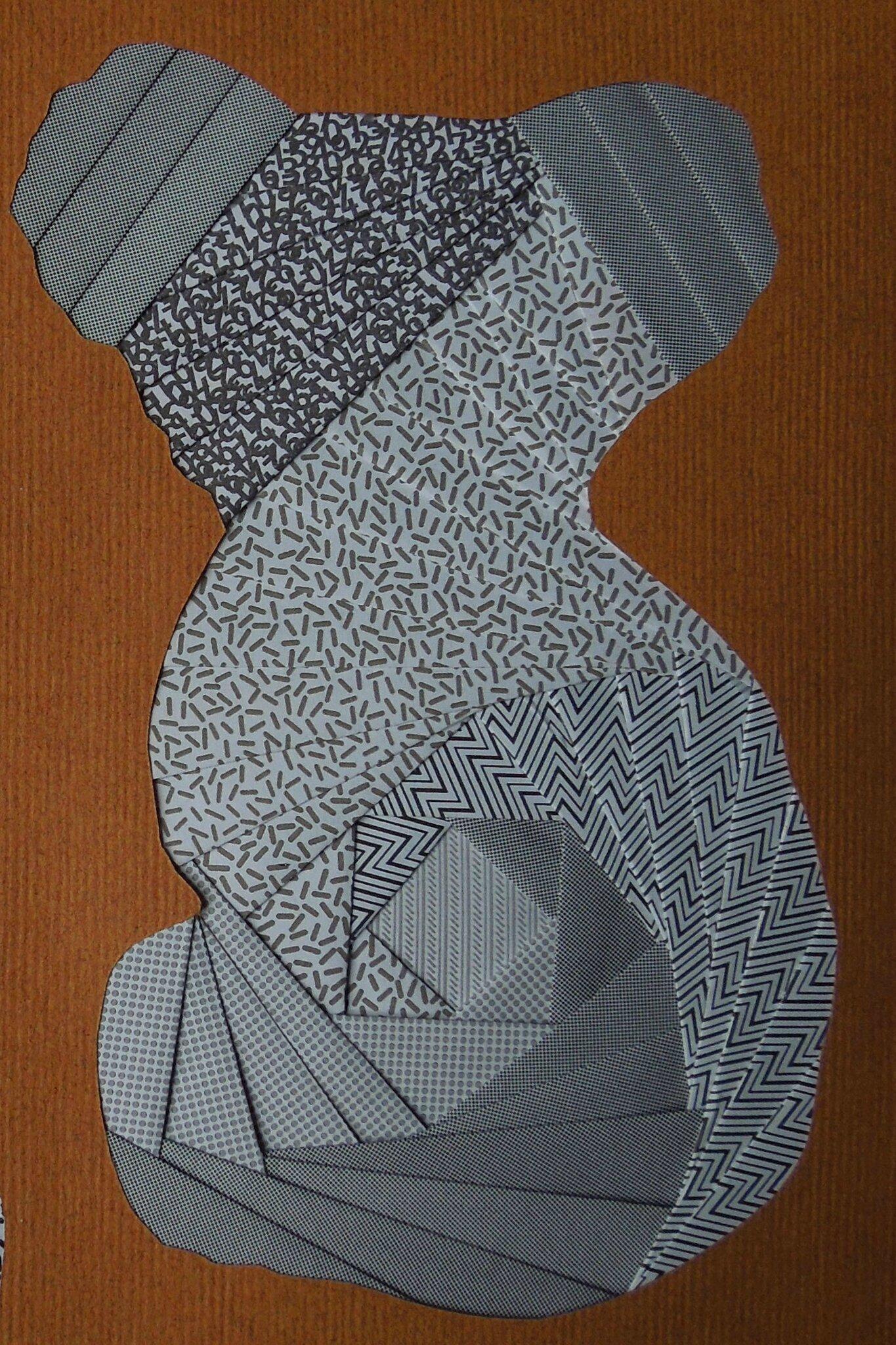 iris folding 0162b